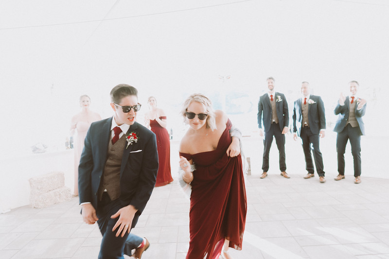 Emily + Rob Wedding 0537.jpg