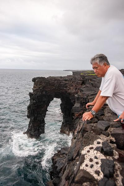 Hawaii2019-405.jpg