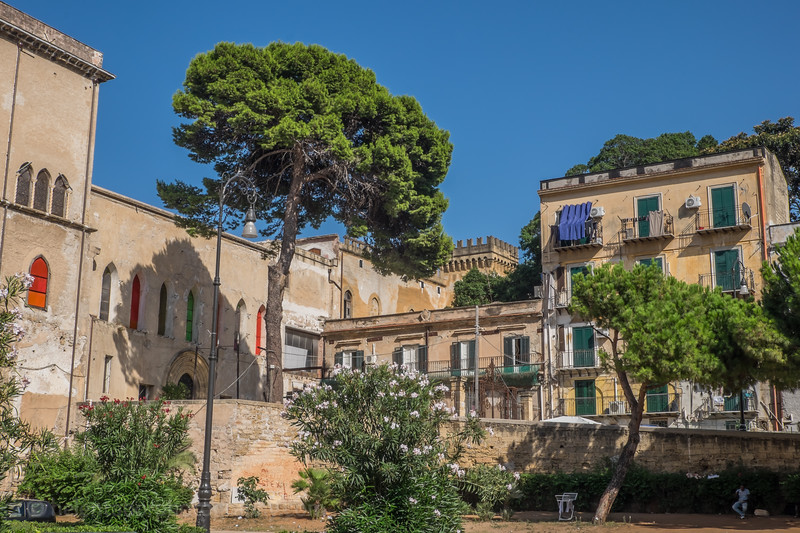 Sicily 2016-377.jpg