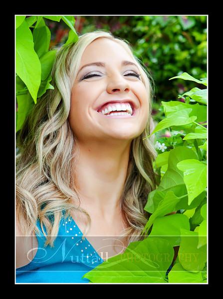 Beautiful Amanda-070.jpg