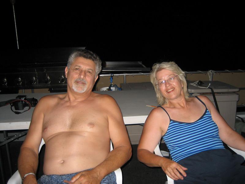 Lake Powell Trip 2007 219.jpg