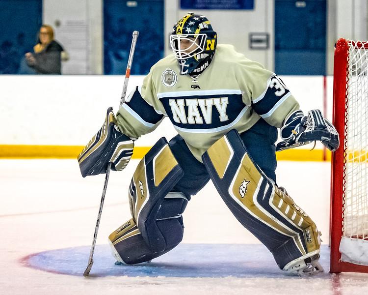 2018-11-11-NAVY_Hockey_vs_William Patterson-50.jpg
