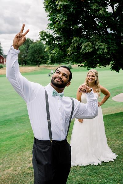 Dunston Wedding 7-6-19-440.jpg