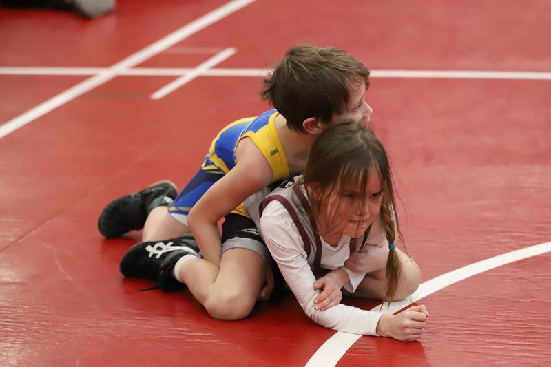 Little Guy Wrestling_4455.jpg