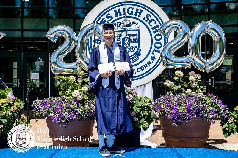 2020 SHS Graduation-1481.jpg