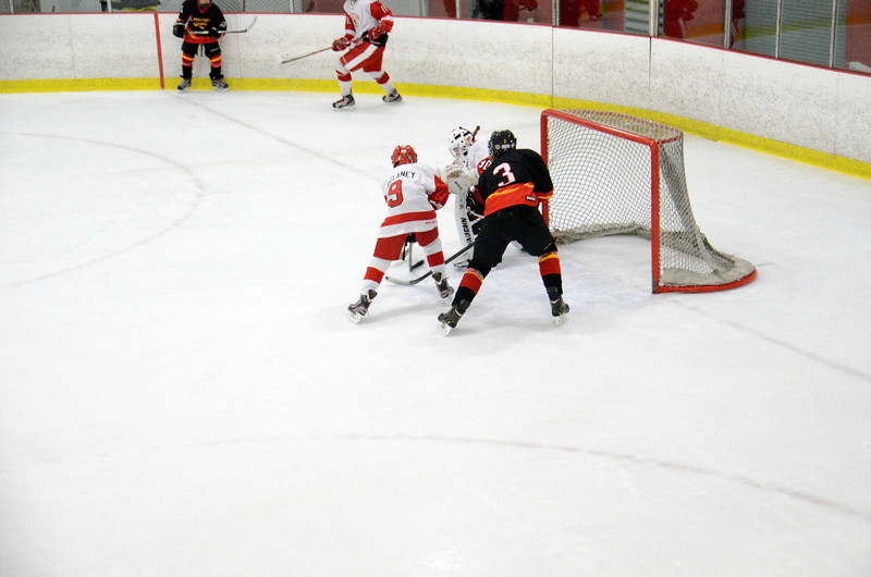 131005 Flames Hockey-027.JPG