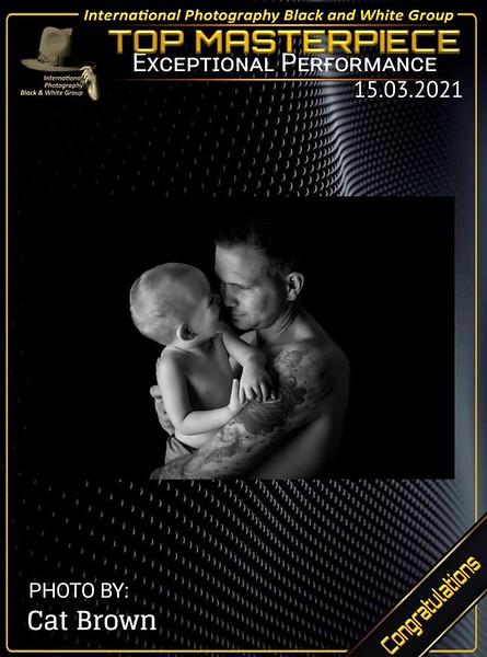 daddy & me award.jpg