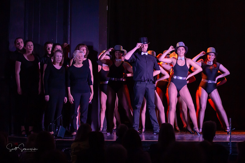 St_Annes_Musical_Productions_2019_186.jpg
