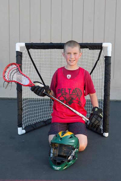 Lacrosse-_85A4652-.jpg