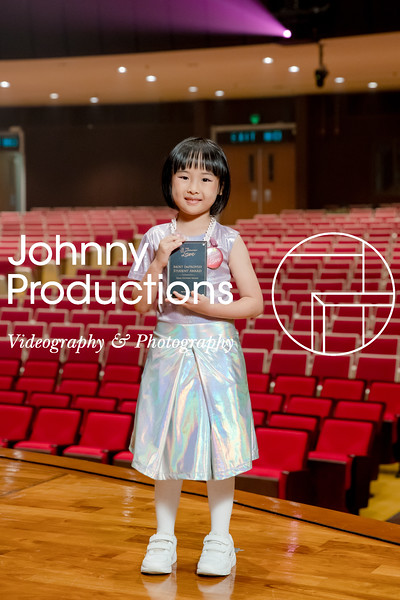 0007_day 2_awards_johnnyproductions.jpg