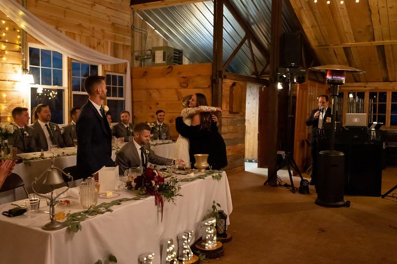 Blake Wedding-1225.jpg