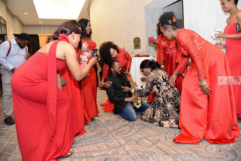 Olawumi's 50th birthday 634.jpg