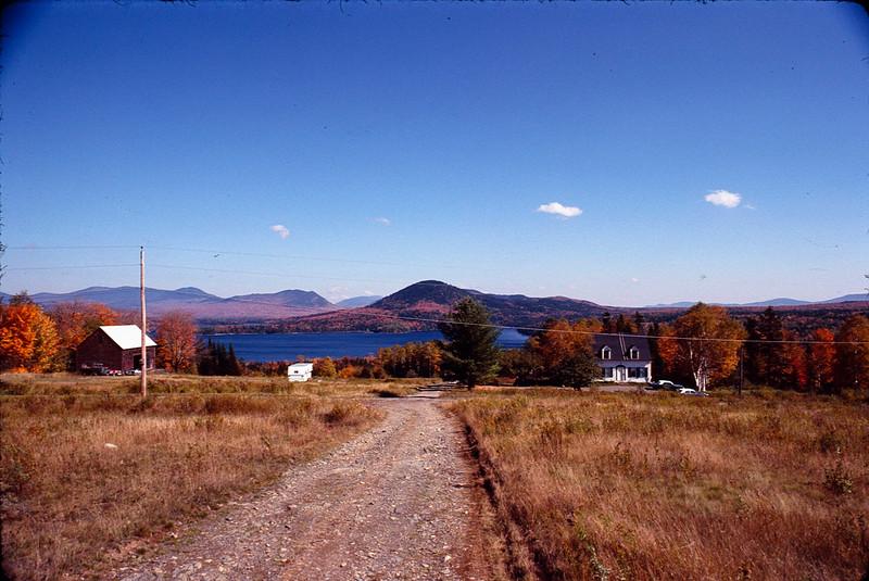 1975 10 Camp Road.jpg