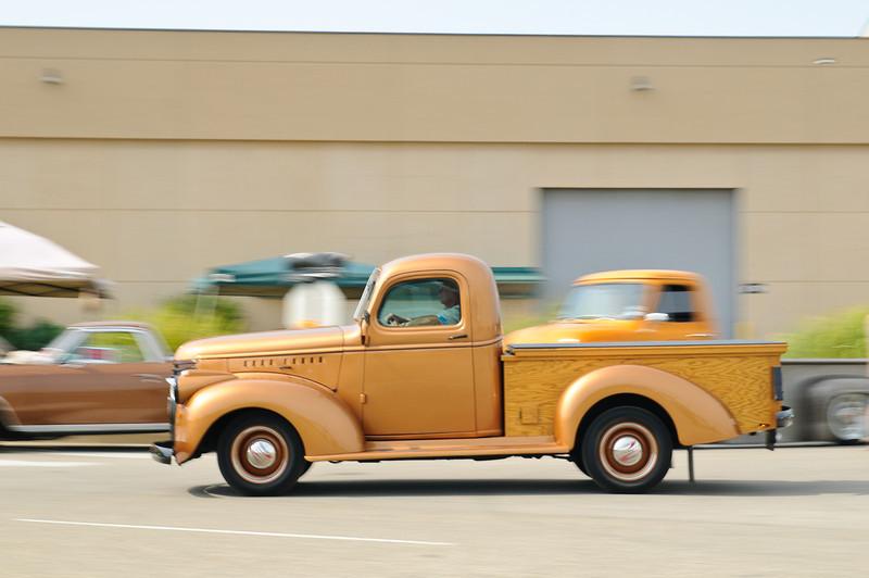2011 Kentucky NSRA-1102.jpg
