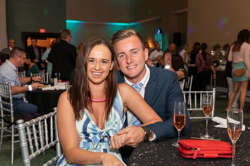2019_11_Yachtail_Party_00403.jpg