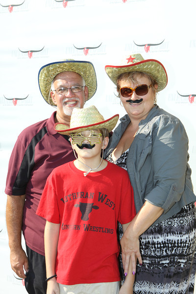 Lutheran-West-Unveiling-Bash-and-BBQ-Spirit-Photos-2012-08-31-039.JPG
