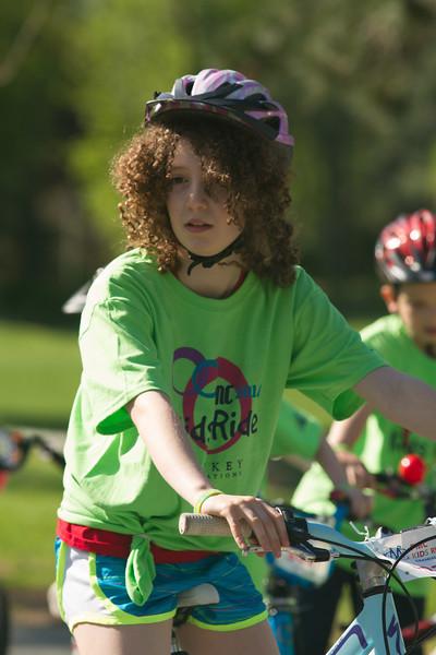 PMC Kids Ride Framingham 25.jpg
