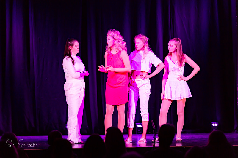 St_Annes_Musical_Productions_2019_259.jpg