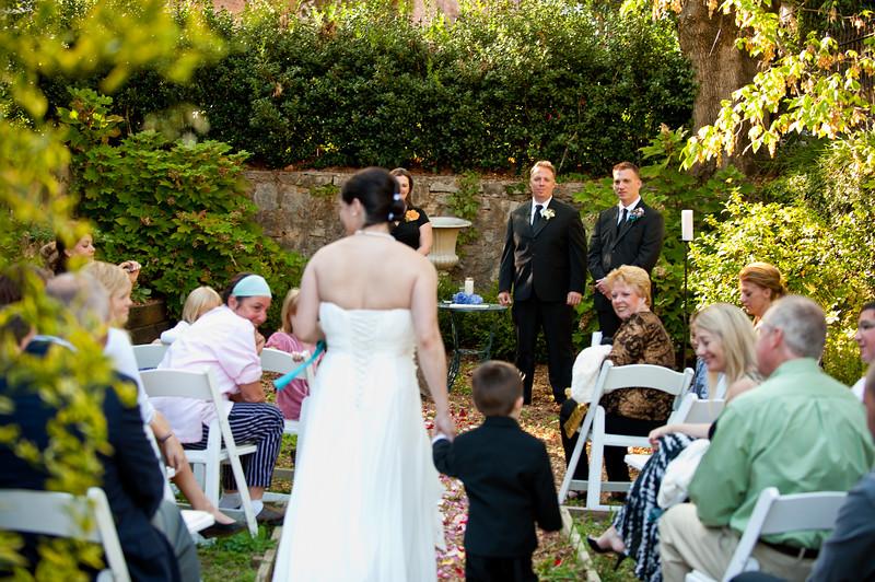 Keith and Iraci Wedding Day-103.jpg