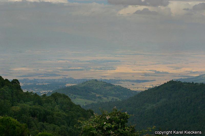 Bale Mountains_25.JPG