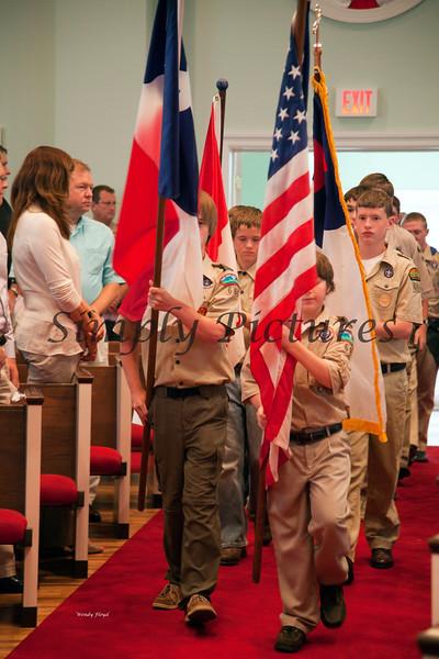 Eagle Scout 033