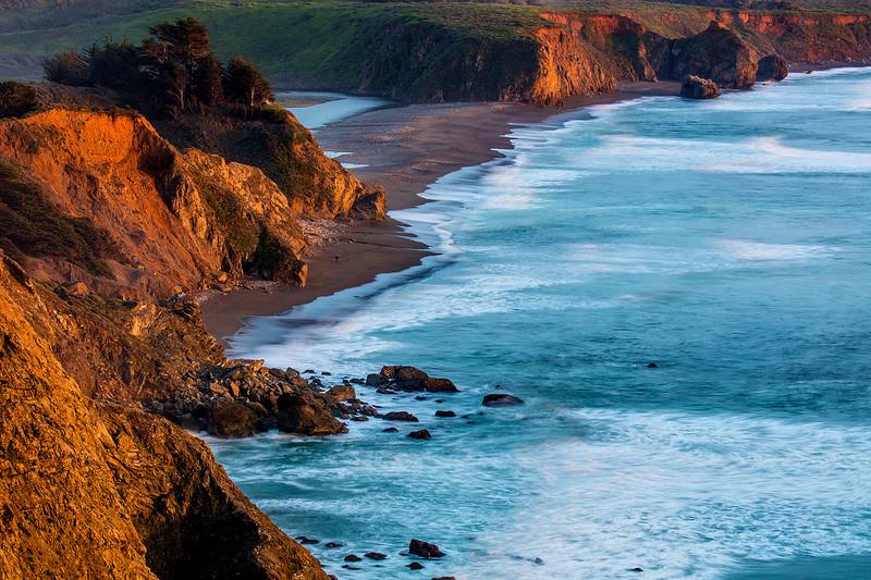 San_Carpoforo_Creek_Ragged_Point_Cliffs_Big_Sur_T6A0056.jpg