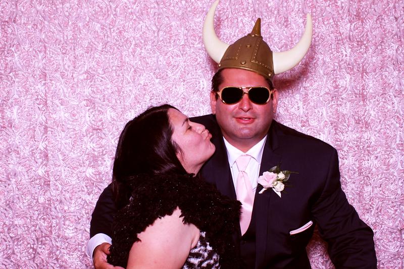 Huntington Beach Wedding (180 of 355).jpg