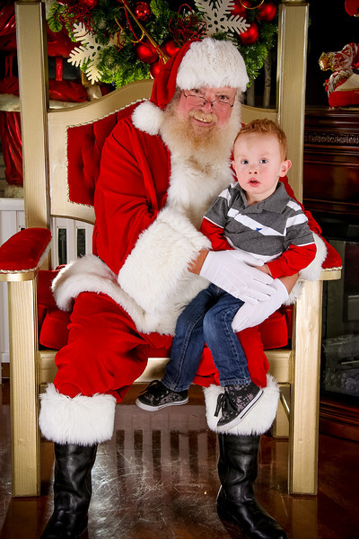 Santa2-2013-391.jpg