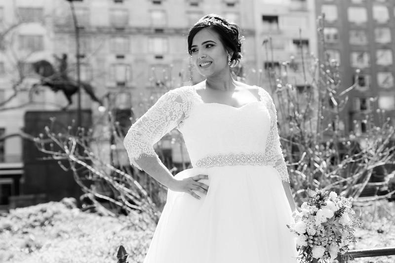 Central Park Wedding - Ariel e Idelina-10.jpg