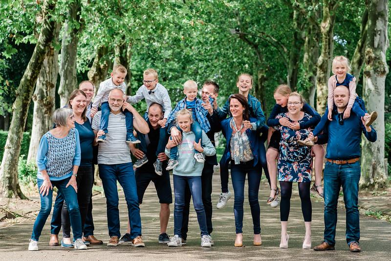 Familie-dePauw (10 van 130).jpg