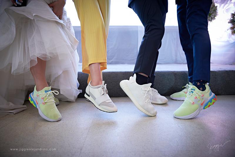 Mikko and Claudette Processed Photos by Jiggie Alejandrino 341.jpg