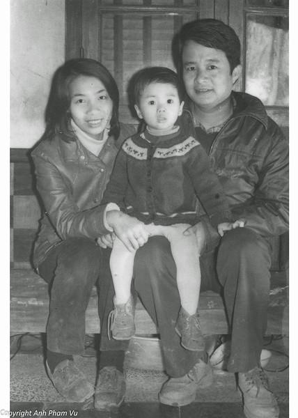 Vietnam 80s 09.jpg