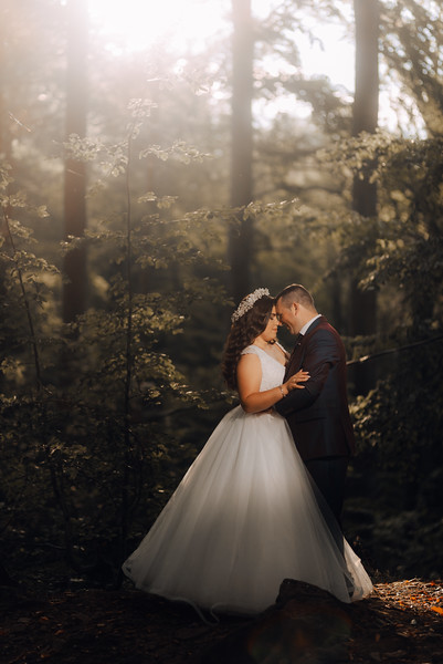 After wedding-294.jpg