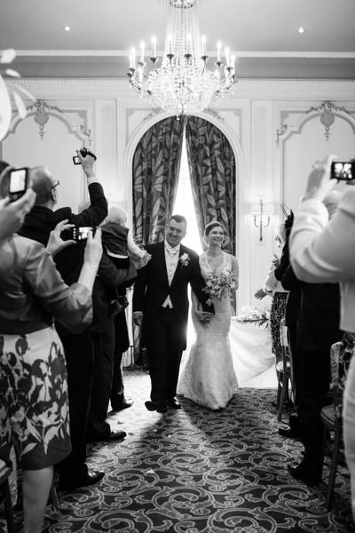 Swindell_Wedding-0414-314.jpg