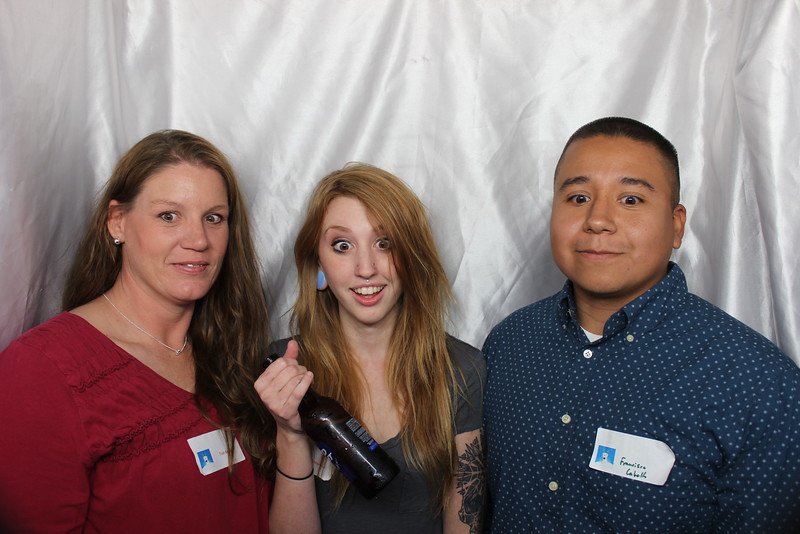 PhxPhotoBooths_Images_265.JPG