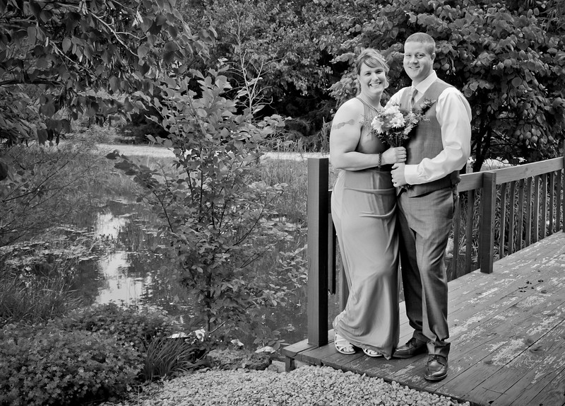 Pat and Max Wedding (157).jpg
