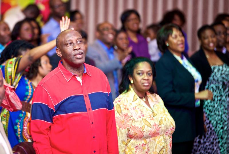 Prayer Praise Worship 290.jpg