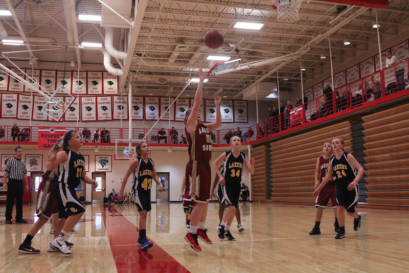 Lakeville North Tournament-39.jpg