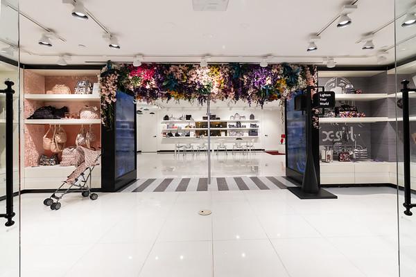 Showroom Pics