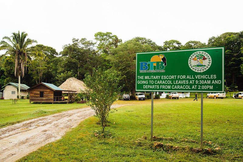San-Ignacio-Belize-541.jpg