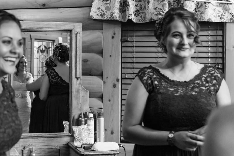 Rockford-il-Kilbuck-Creek-Wedding-PhotographerRockford-il-Kilbuck-Creek-Wedding-Photographer_G1A1944.jpg
