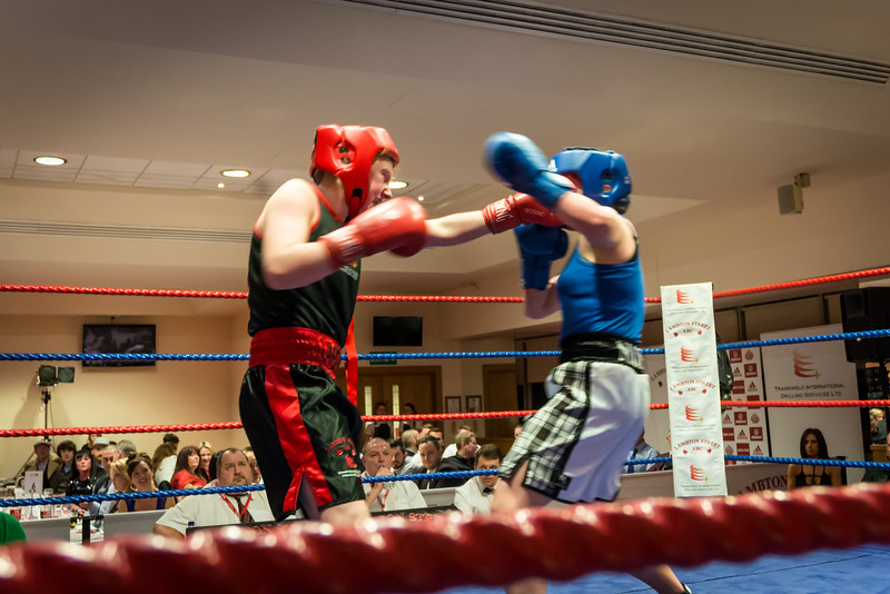 -Boxing Event March 5 2016Boxing Event March 5 2016-12440244.jpg