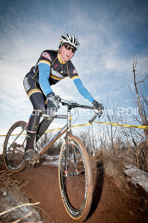 BOULDER_RACING_LYONS_HIGH_SCHOOL_CX-6366