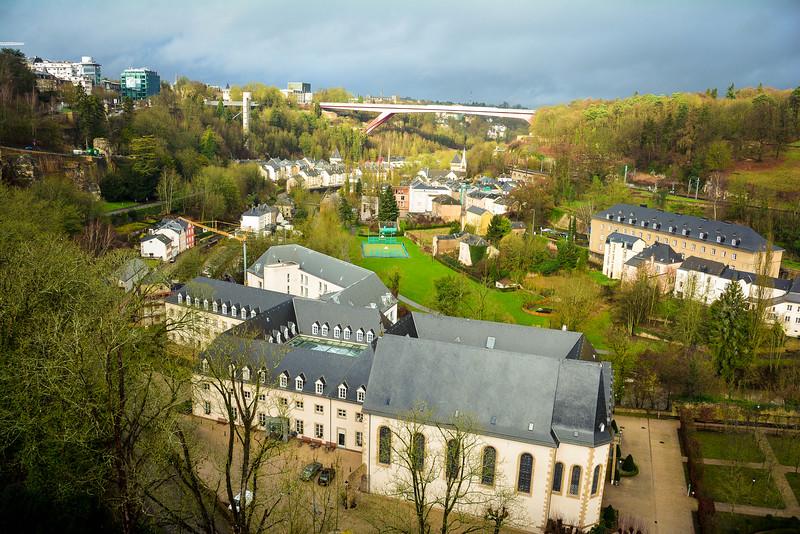 Luxembourg-15.jpg