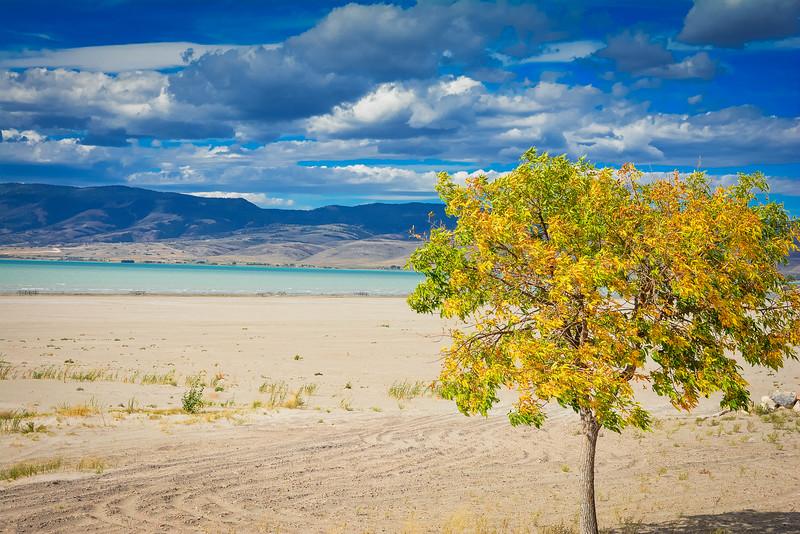 Bear-Lake-10.jpg
