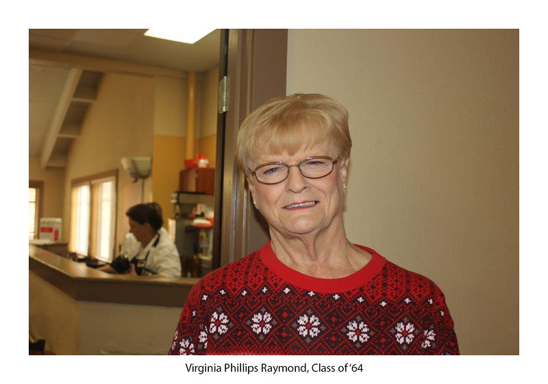 Virginia Phillips Raymond '64.jpg