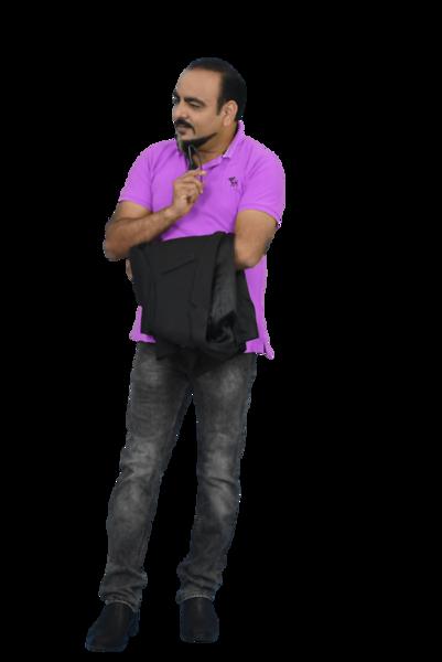 Dr Prem Jagyasi PSR PNG11.png