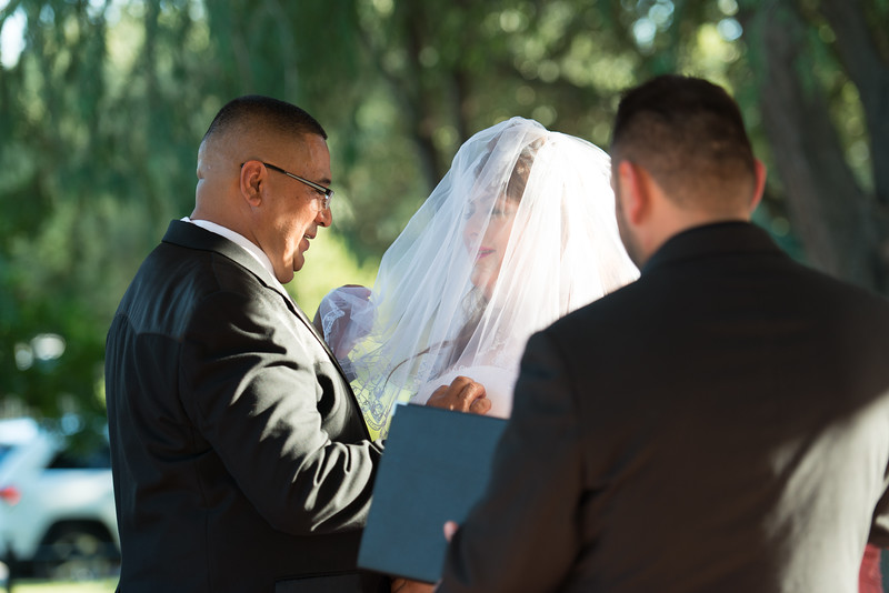 Houston-Santos-Wedding-Photo-Portales-Photography-84.jpg