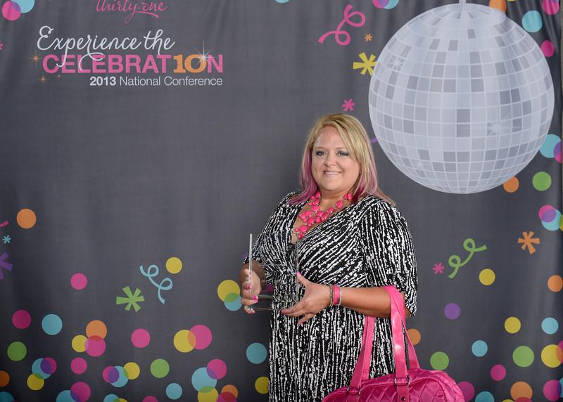 NC '13 Awards - A3 - II-336.jpg