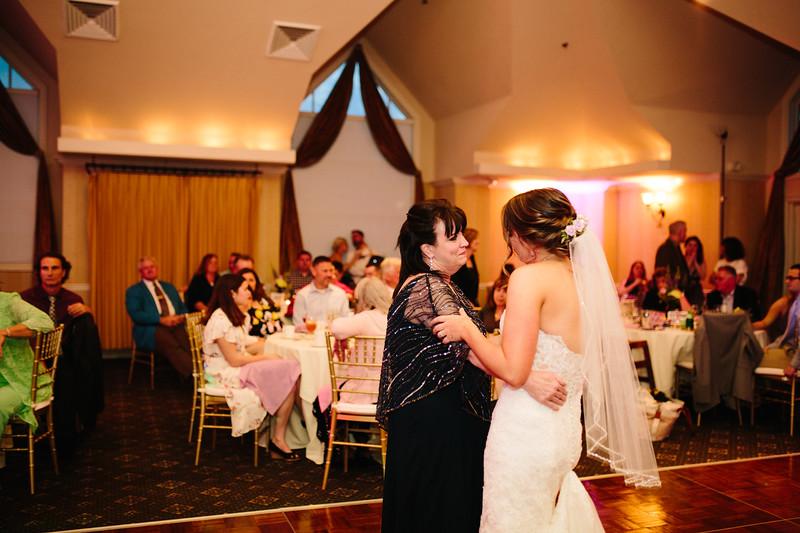carli and jack wedding-827.jpg